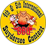 3rd International Suydersee BBQ Contest 2018